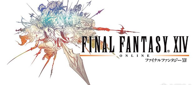 Final Fantasy XIV, PS3, Square Enix, PC