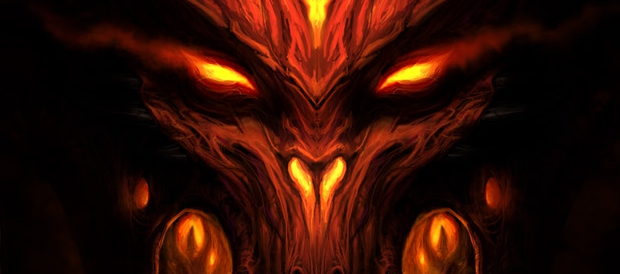 <b><b>Diablo III</b></b>, Blizzard, PC
