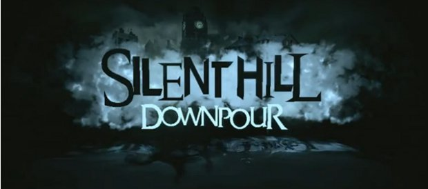 Silent Hill: Downpour, Konami, PS3, XBox 360
