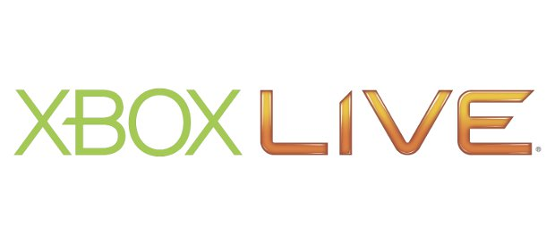 ●[N] XBOX TODAY 16/04/12