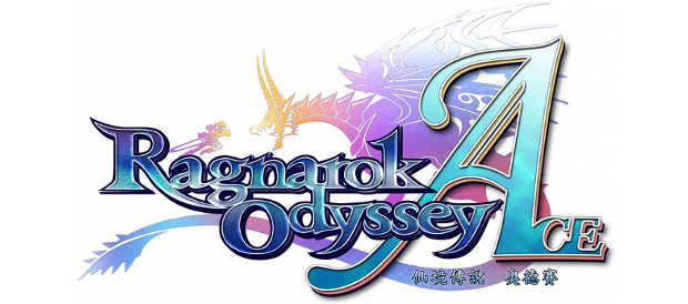 Ragnarok Odyssey Ace, PS Vita, GungHo Online Entertainment, PS3
