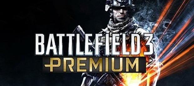 Battlefield 3, DICE, EA, Xbox 360, PS3, PC