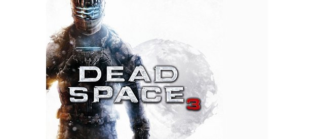 <strong><strong>Dead Space 3</strong></strong>, EA, PS3, Xbox 360, <strong>PC</strong>