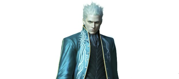 Devil May Cry, <b>Capcom</b>, PS3, Xbox 360, Ninja Theory