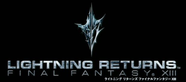 Lightning Returns Final Fantasy XIII, Square Enix