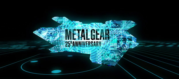 Metal Gear, Konami, Kojima Productions