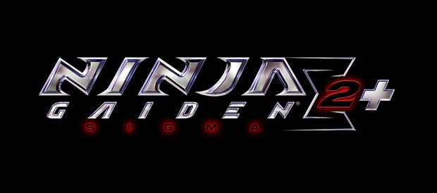 Ninja Gaiden Sigma 2 Plus, Team Ninja, PS Vita