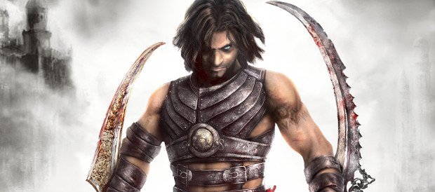 Prince of Persia 2, Ubisoft, iOS, Android