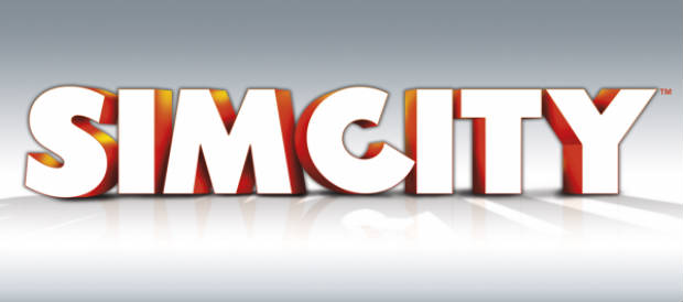 SimCity, Electronic Arts, Mac, Origin
