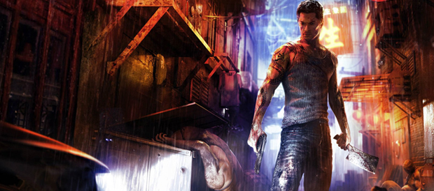 Sleeping Dogs, <strong><strong>Square Enix</strong></strong>, PS3, Xbox 360