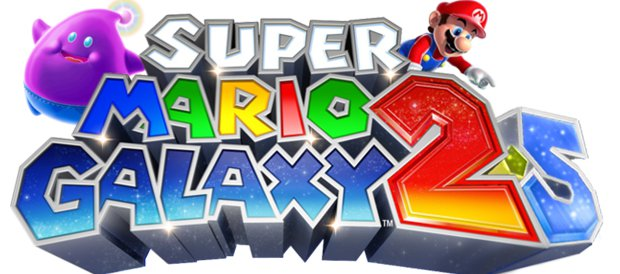 Super Mario Galaxy, Nintendo, Fan Fan