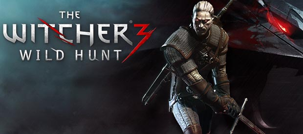 The Witcher 3: The Wild Hunt, CD Projekt, PC