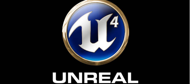 Unreal Engine 4, Epic Games, GDC 2013
