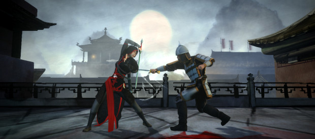 Assassin?s Creed Unity: Dead Kings y China Chronicles se ha