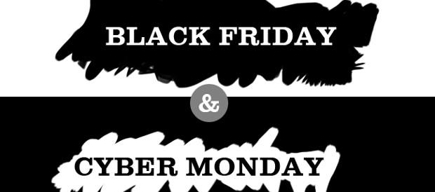 Black Friday Y Cyber Monday En Juegos Digitales Han Sumado