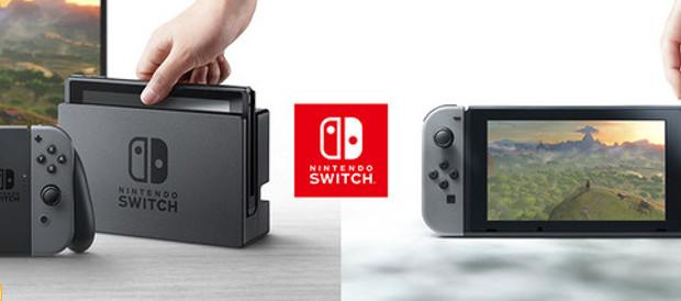 Juegos Gratis De Nintendo Switch Expiraran Despues De Un Mes